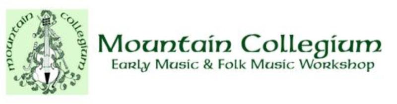 mountain collegium logo